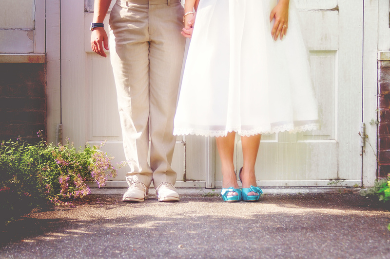 Amherst-Northampton-Wedding-Photographer